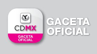 gaceta.png