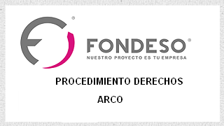 derechosarco.png
